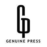 ジェニュインプレス協会はハイブランド洋服を中心に様々な洋服のクリーニングを独自の理論を確立し提唱している団体です。